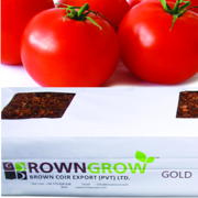 Perfect UV Protected Grow Bags