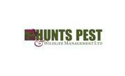 Wildlife Management St. Neots